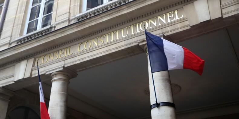 Le Conseil constitutionnel valide le traité de libre-échange UE-Canada