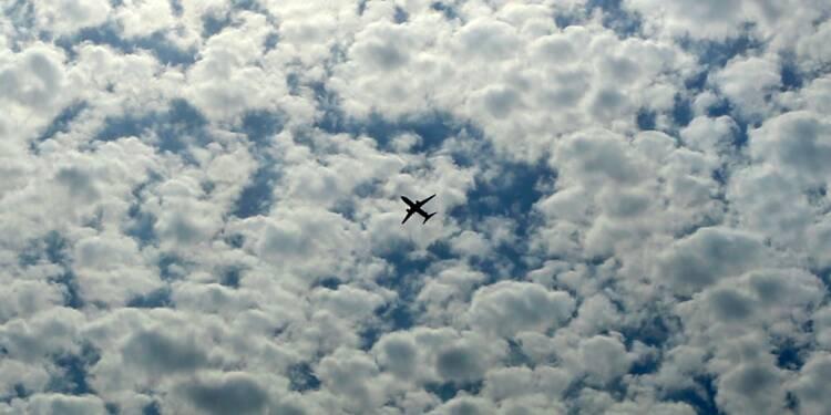 Les interdictions de survol, un casse-tête pour les compagnies aériennes