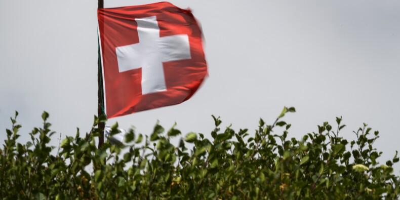 Suisse: pour la première fois, un salaire minimum
