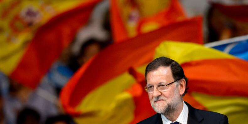 Madrid pour un budget et un ministre des Finances de la zone euro