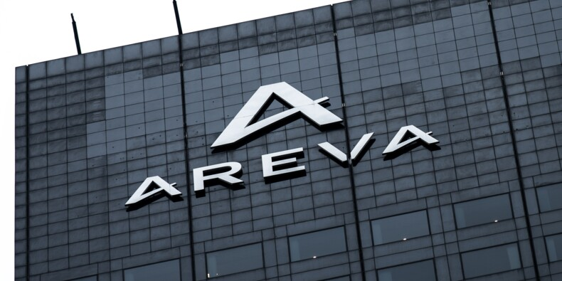 Areva: l'Etat monte à 97,5% du capital dans le cadre de son OPR
