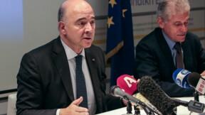 Pierre Moscovici veut que AirBnB et Neymar payent leurs impôts en France