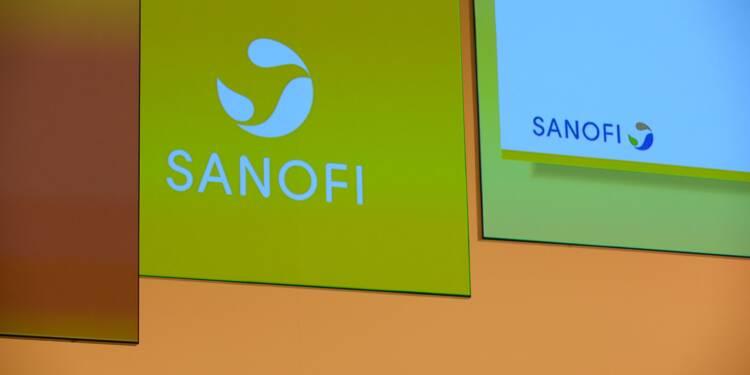 Contrefaçon: Sanofi porte à nouveau plainte contre Merck