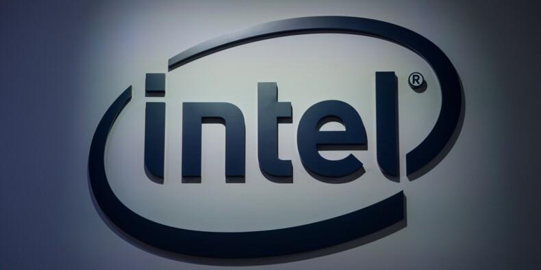 Faille de sécurité dans les puces: Intel cherche à rassurer