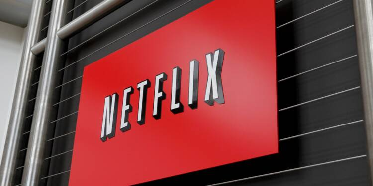 Orange va distribuer Netflix dans tous les pays où il est présent