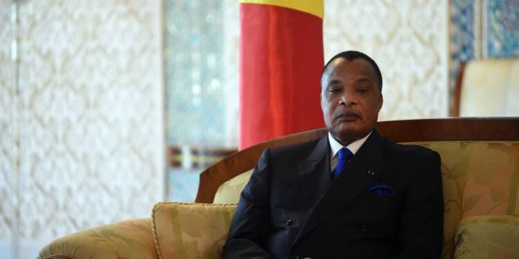 Congo: changement de gouvernement en pleine crise économique
