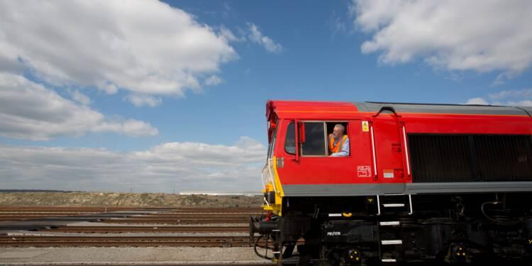 L'Autriche veut remettre sur rails une prolongation du Transsibérien jusqu'à Vienne