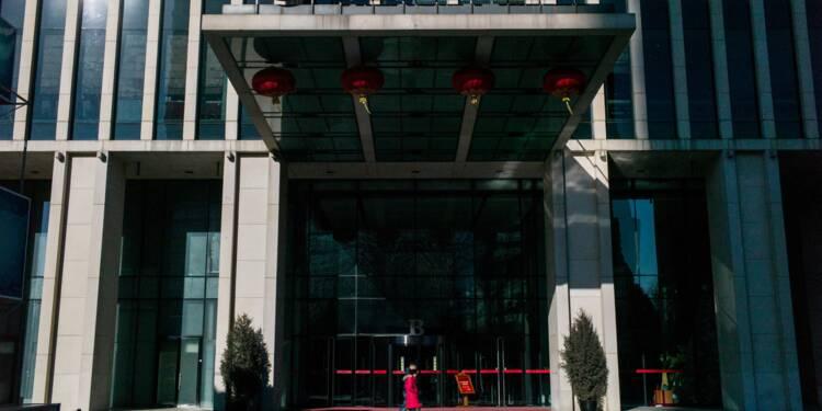Wanda renonce à un investissement immobilier de 510 millions EUR à Londres