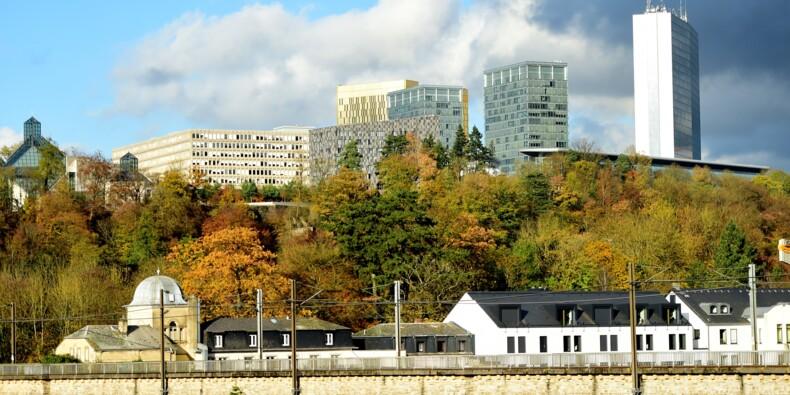Le Luxembourg, nouvel eldorado pour la finance chinoise