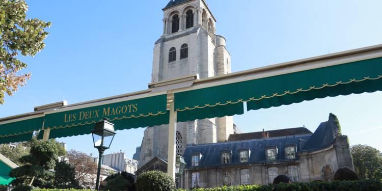 A la découverte d'un Paris insolite en compagnie d'un greeter