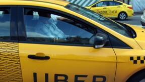 Uber, la plus grosse start-up non cotée du monde, va entrer en Bourse