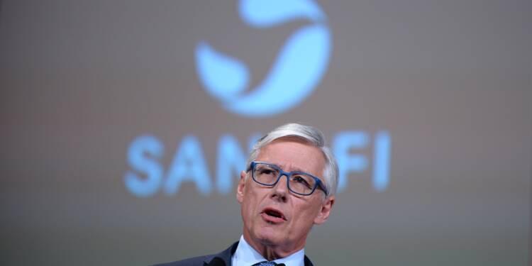Le déclin de Sanofi aux Etats-Unis se poursuit