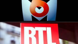 Rachat de RTL par M6  jusqu à 50 suppressions de postes, pas de 6e1533cdc48