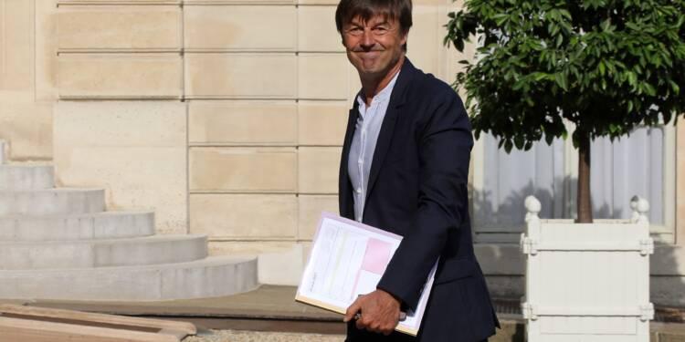 Le projet de loi qui douche les derniers espoirs de production massive d'hydrocarbures en France