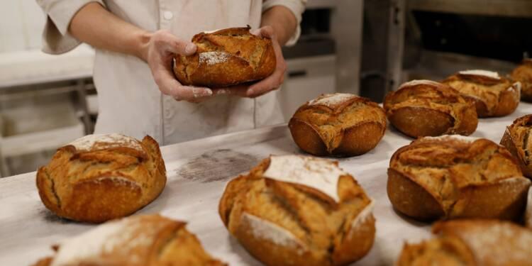 Il trouve une lame de rasoir dans son pain: enquête interne ouverte chez Carrefour
