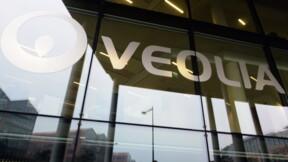 Eaux usées: grand contrat pour Veolia au Japon