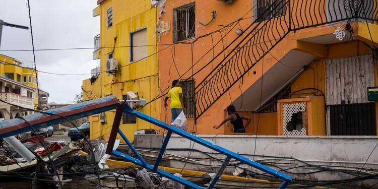 Etat de catastrophe naturelle: explication du régime d'indemnisation