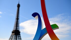 Paris-2024 souffle sa première bougie sans triomphalisme