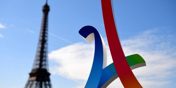 JO-2024 à Paris: un risque de dérapage du budget