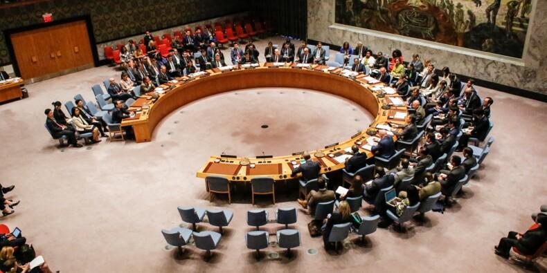 Corée du Nord: quel sera l'impact des nouvelles sanctions?