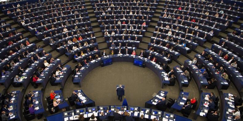 Juncker veut protéger l'UE des investissements étrangers dans les secteurs clés