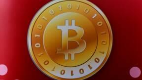 Portofel de bază Bitcoin la Bitcoin Gold