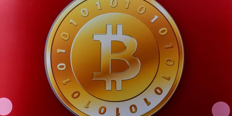 La Chine menace d'enterrer le bitcoin, le cours s'effondre