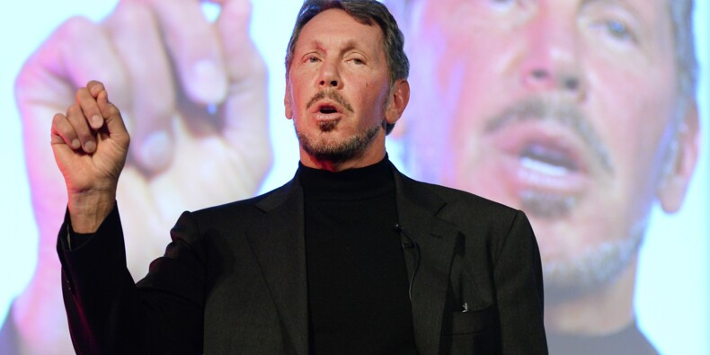Oracle: des résultats supérieurs aux attentes mais des prévisions décevantes