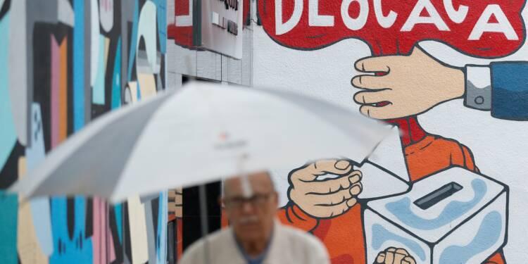 Catalogne: exaspérés par le référendum, les patrons préparent des plans B