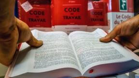 Code du travail : le point sur la réforme, avant la ratification par l'Assemblée