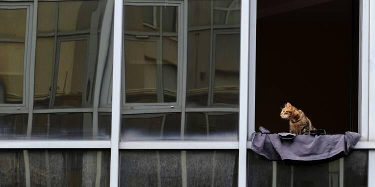 """Fin du crédit d'impôts mi-2018 pour les fenêtres : un amendement """"assassin"""" (professionnels)"""
