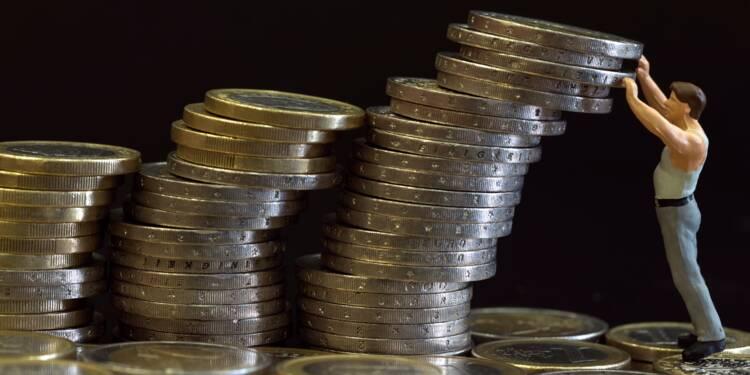Les regtechs, une aide technologique dans le magma réglementaire financier