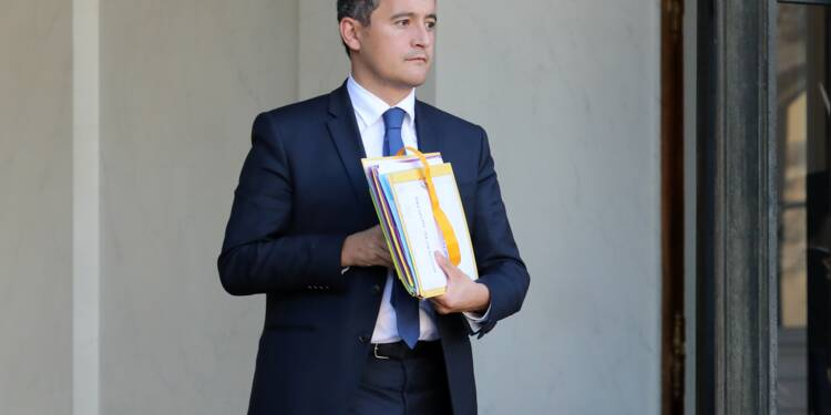 Budget 2018: les principales pistes d'économies envisagées par Bercy