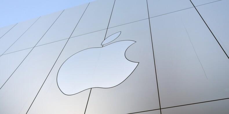 Etats-Unis: Apple va payer 38 milliards d'impôts sur ses bénéfices à l'étranger