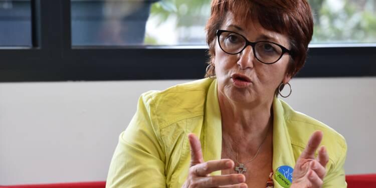 """FNSEA: """"Hors de question"""" que la France prenne une position unilatérale sur le glyphosate"""