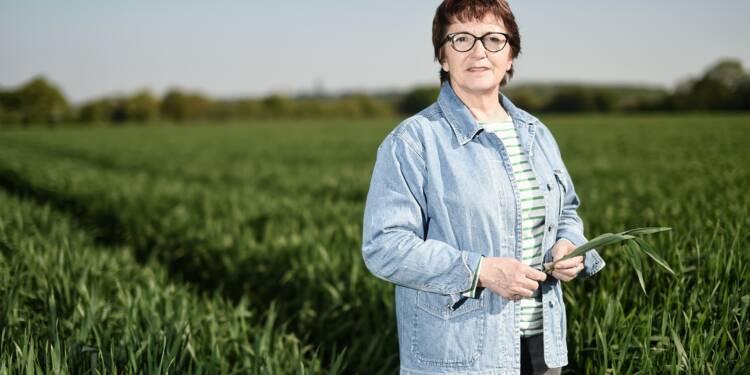 L'amélioration du congé maternité commencera par les agricultrices