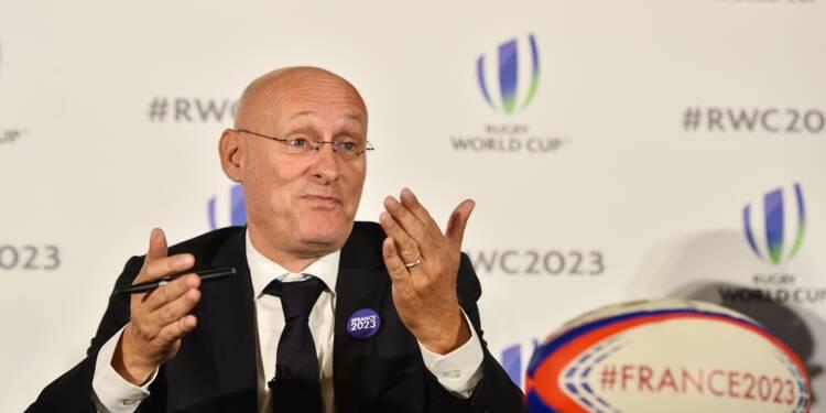 Mondial-2023 de rugby: après une intense campagne, le grand jour est arrivé