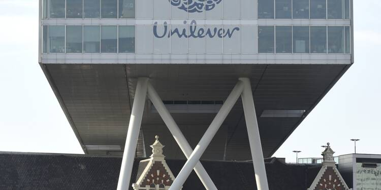 Unilever acquiert un spécialiste du bio au Brésil