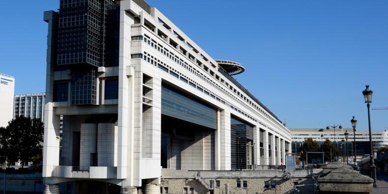 """Les """"repentis fiscaux"""" rapporteront plus de 8 mds EUR, selon la Cour des comptes"""