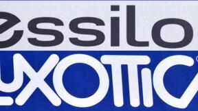 Fusion Essilor/Luxottica: l'UE fait une pause dans son enquête