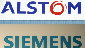 Alstom-Siemens: Le Maire confirme le rejet attendu de la fusion par Bruxelles