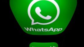 WhatsApp va lancer son service de paiements en ligne en Inde