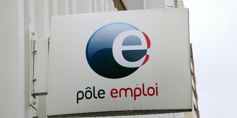 Pôle emploi: plus de 300 suppressions de postes en 2018