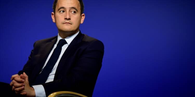 France: le déficit de l'Etat atteindra 82,9 milliards d'euro en 2018