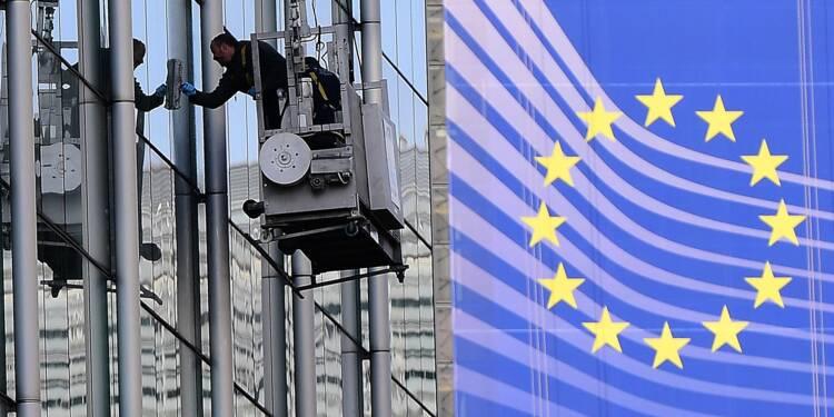 """Un site """"cartographie"""" les sanctions de l'UE pour aider les entreprises"""
