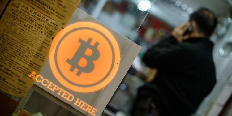 Vent de folie sur le bitcoin : soufflé spéculatif ou tournant monétaire ?