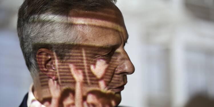 Bruno Le Maire opposé au retour de la pub en soirée sur France Télévisions