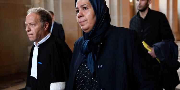 """Le frère de Mohamed Merah jugé pour """"complicité d'assassinats"""""""