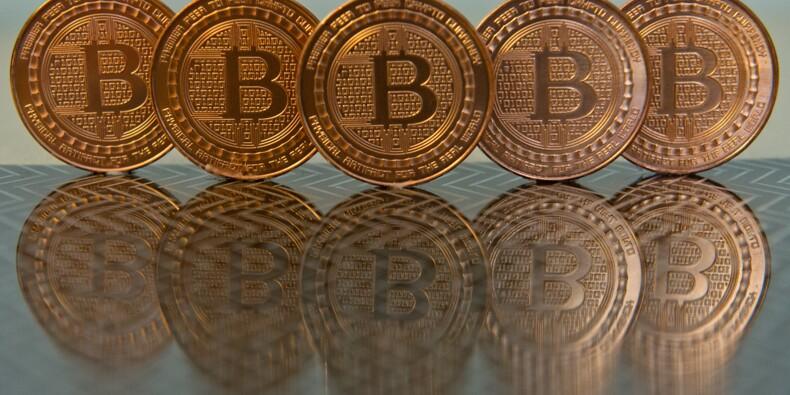 La monnaie virtuelle bitcoin divise Wall Street