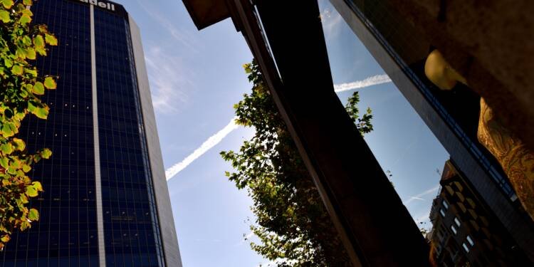 Banco de Sabadell transfère son siège social hors de Catalogne